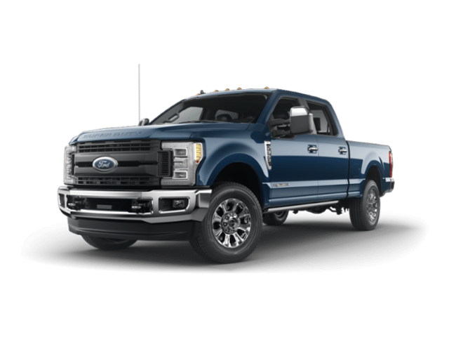 New 2019 Ford F-350 Truck Crew Cab  for sale/lease Jamestown NY